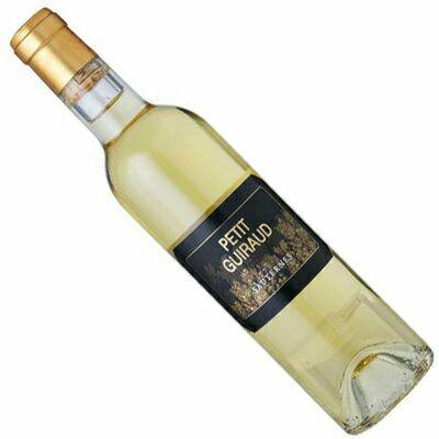 貴腐ワイン人気ランキング2位