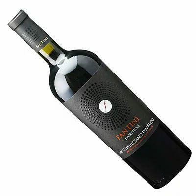 ファルネーゼ赤ワインランキング2位