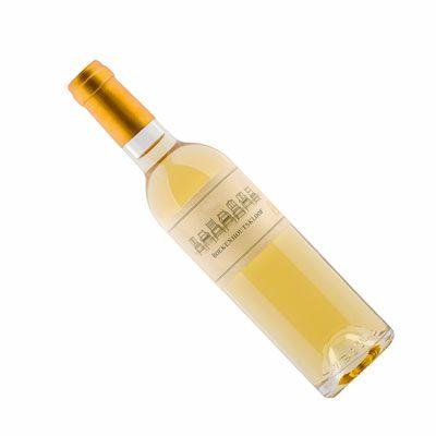 南アフリカ極甘口ワイン人気ランキング2位