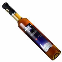 アイスワイン人気ランキング1位