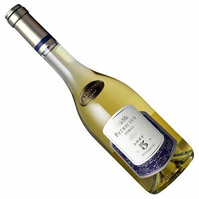 貴腐ワイン人気ランキング3位