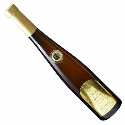 貴腐ワイン人気ランキング1位