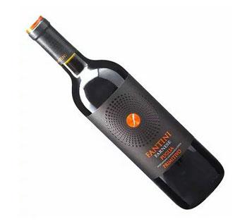 ファルネーゼ赤ワイン