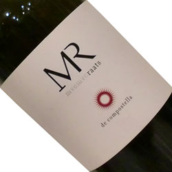 ワインアップ画像